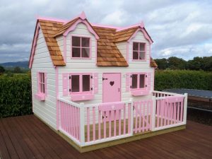 harvestwood-house